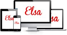 ELSA is a central platform that develops, finances and distributes feature film and entertainment content. Our focus is on the provision of ...