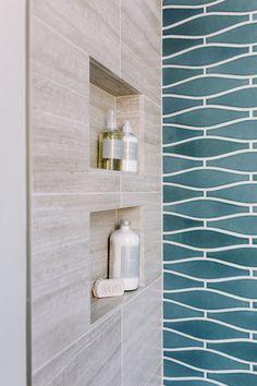 San Francisco Bathroom Makeover  Installation Gallery  Fireclay Endearing Bathroom Remodel San Francisco Decorating Design