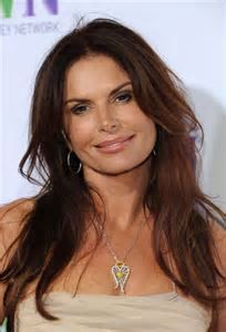 Image Search Results for roma downey