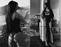 Follow Me : https://www.facebook.com/pages/Peter-Marosi-photography/211800052242050