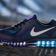 Nike Air Max 2014 For Women
