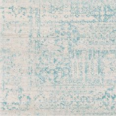 Surya Harput x Teal, Light Gray, Beige Area Rug Teal Rug, Aqua Area Rug, Teal Walls, Beige Area Rugs, Turquoise Rug, Living Room Area Rugs, Accent Rugs, Indoor Rugs, Home Decor Trends