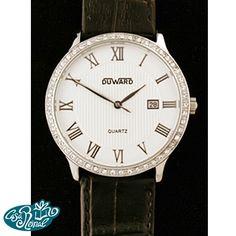 Reloj Duward [casa reinal] https://www.facebook.com/regaloscasareinal