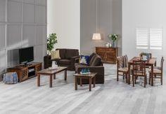 Living Dining Room Furniture Packages Super Amart