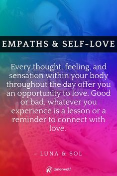 98 Best Empaths, Sensitives and Intuitives images in 2019 | Highly