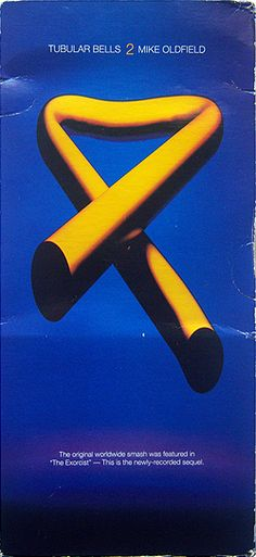 Listen to Tubular Bells II by Mike Oldfield on Deezer. With music streaming on Deezer you can discover more than 56 million tracks, create your own playlists, and share your favorite tracks with your friends. Annie Lennox, Marvin Gaye, Stevie Wonder, Mike Oldfield Tubular Bells, Spirit Wish, Dark Star, Best Albums, Top Albums, Music Albums