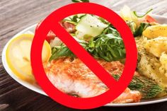 It's Time To Settle This Once And For All: Are You A Picky Eater?