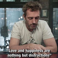 Tv Quotes, Movie Quotes, Dr House Quotes, It's Never Lupus, Medical Series, Everybody Lies, Gregory House, Red Band Society, Grey Anatomy Quotes