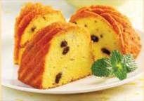 Resep Cake Tape Kelapa Muda Kismis enak dan mudah untuk dibuat. Di sini ada cara membuat yang jelas dan mudah diikuti.