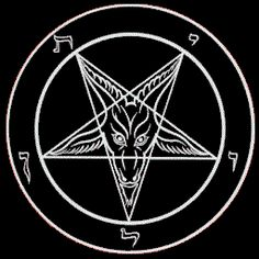 The only other deity I have known is Satan; though I am not a Satanist, I see his evil everywhere and cannot ignore his power.  It was through him that I found the cure I had been looking for.