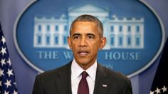 Katie Pavlich: Yes, Obama does want to take your guns | TheHill