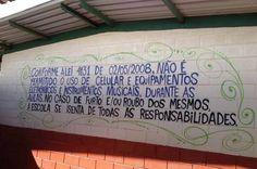 Para viciar: estratégia de traficantes nas escolas do DF tem até cocaína distribuída para adolescentes - http://noticiasembrasilia.com.br/noticias-distrito-federal-cidade-brasilia/2015/06/05/para-viciar-estrategia-de-traficantes-nas-escolas-do-df-tem-ate-cocaina-distribuida-para-adolescentes/