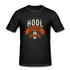 For all Crypto fans who love unique design. We ship worldwide and have good prices! Visit our shop.www.blockshirt.com   #bitcoin #shirt #clothing #bitcoinshirt #ethereumshirt  #hodl #crypto #cryptoshirt   #cryptocurrency  #btc  #eth #blockchain #cryptography #cryptographyshirt  #blockshirtcom #satoshi #hodl Blockchain, Cryptocurrency, Shirt Designs, Fans, Ship, Unique, Clothing, Mens Tops, T Shirt