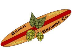 Mixed Tape: Local Beer w/ a Side of Music Beach Brewing Co
