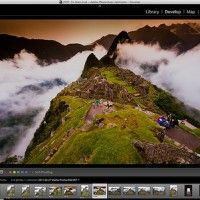 Creating and Using Presets in Lightroom for a Faster Workflow. By Jason Row on 5 Mar 2014. http://www.lightstalking.com/creating-using-presets-lightroom