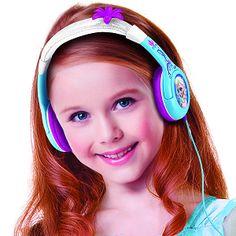 Top 10 Best Kids Headphones (Safe & Cool) | TechCinema