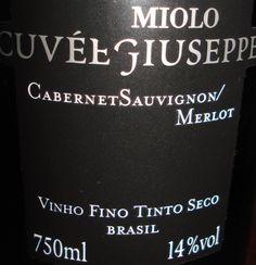 Na Geral  Miguel Ângelo Vicente Almeida: um vinho de DO + Anuário Vinhos do Brasil + livro de Pedro Nunes - See more at: http://nageral.donoleari.com.br/#sthash.kzEmu3El.dpuf