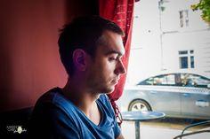 My best friend. #friends, #portrait, #photography, #Xander, #Gabe