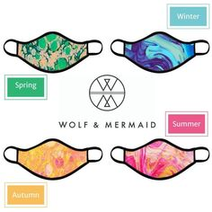 Lead By Example, Live Long, Face Masks, About Uk, Twitter Sign Up, Wolf, Mermaid, Wellness, Feelings