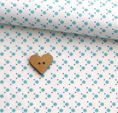 http://fabricrehab.co.uk/fabrics/stella-dot-turquoise/