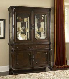 130 Best Servers Images Furniture