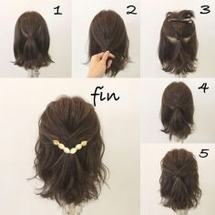 63 Flattering Bob Hairstyles on Older Women 63 Flattering Bob Hairstyles on Older Women Hair Styles 2016, Medium Hair Styles, Curly Hair Styles, Modern Short Hairstyles, Bob Hairstyles, Pixie Haircuts, Short Hairdos For Wedding, Easy Hairstyles For Short Hair, Glasses Hairstyles