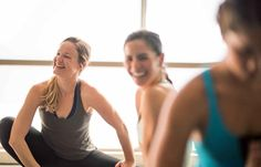 Gerakan Yoga Untuk Mempercantik Wajah Dan Tampak Awet Muda | KlikYoga #yogainspiration #indonesia #wajahcantik #yoga