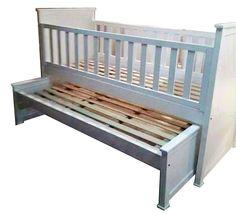 Dormitorio juvenil cama nido estilo barco y mesa escritorio a juego m s info en - Ikea diva futura ...