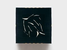 Daphne Taylor | Quilts & Small Works | New York, NY