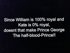 Yes!!!! And the Royal Family are werewolfs... (Doctor who explains that if you didn't get it at first)