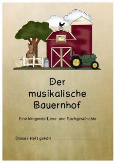 The musical farm - Art Education ideas History Lessons For Kids, Art Education Lessons, History Projects, Teaching History, Elements Of Art Texture, Elements Of Art Space, Art History Timeline, Art Worksheets, Learn German