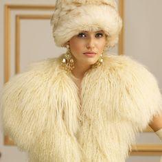LOOKandLOVEwithLOLO: RALPH LAUREN FALL 2013......The Dresses