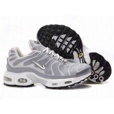 Nike Free Pas Cher Run Femme 003 en ligne