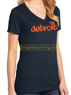 #Manufacturing #Ladies #Tops in #India  we provide a wide range of Ladies Tops. The Ladies Tops provided by us are #comfortable to #wear and #easily #washable. Known for their #nice# fitting, our #products are #available in #various sizes, #designs and #cotton and 3poly cotton. We also manufacturing #Tunic #Tops , #Womens #Tops , #Womens #Shirts in our #garment #factory.