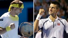 See more - http://sport-radioerasmus.blogspot.it/2013/01/australian-open-2013djokovic-reaches.html
