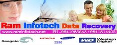 Id Digital, Data Recovery, Chennai, Linux, Mac, Windows, Linux Kernel, Ramen, Poppy