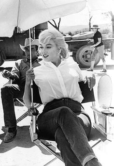 The 50 Best Fashion Tips of All Time - 2. Round Up White Button-Downs from #InStyle