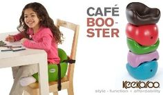 Toddler Booster Seat for Eating