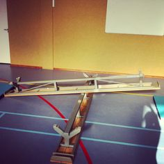 Wip wap, Ideeën gymles kleutergym - Peutergym of ouder en kindgym @saturna-alkmaar