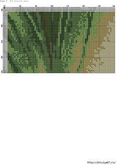 122175559_1292.jpg (494×699)