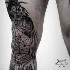 Artist: Kuba #tattoo #tattooed #ink #inked #tattoocollective #tattooaddicts #tattooworkers #tattooartist #bodyart #dotwork #skinartmag #pinkterest #skinart_mag #skinartmagtraditional #thebestspaintattooartists #anchor #tattoo #tattooed #ink #inked #tattoocollective #tattooaddicts #tattooworkers #tattooartist #bodyart #tattooworld #tattooart #skinartmag #inkedup #thebestspaintattooartists #valenciatattoos #tatuajesvalencia