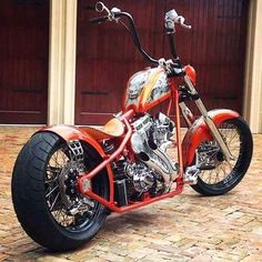 162 Best Motorcycles Images On Pinterest Custom Motorcycles