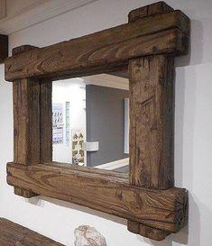 MICHELANGELO Faux Wood Beams