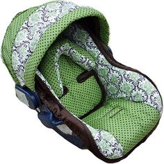 baby stuff on pinterest diaper bags vera bradley and infant car seats. Black Bedroom Furniture Sets. Home Design Ideas