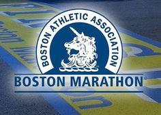Bigger and Faster Field for Boston Marathon Results In Faster Qualifying Times for 2020 Boston Qualifying Times, Good Luck Today, Boston Marathon, Marathon Running, In Boston, Happy Friday, Runners, Offices