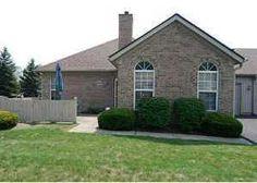 2533 Timberside Dr Bldg 16, Unit 2533, Columbus, OH 43235. 2 bed, 2 bath, $129,800. Pristine condo in hi...