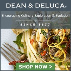 Gourmet Food and Gift Baskets. Find out where to buy at: http://www.allaboutcuisines.com/online-shops/gourmet-food #Gourmet Food # Gifts