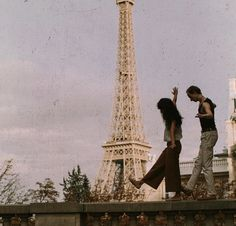 mon amour amazing Tagged with aesthetic couple eiffel tower love paris vintage Travel Aesthetic, Aesthetic Photo, Aesthetic Pictures, Aesthetic Grunge, Summer Aesthetic, Aesthetic Collage, Couple Aesthetic, Jolie Photo, Dream Life