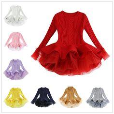 1781d0b6ea56 50 Best Children s Clothing images
