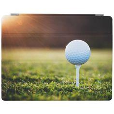 Golf Card Game, Golf Cards, Golf Cart Parts, Golf Etiquette, Dubai Golf, Golf Magazine, Golf Putting Tips, Golf Photography, Golf Simulators